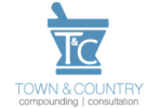 Town & Country Compounding
